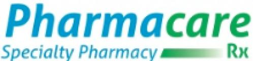 Pharmacare Specialty Pharmacy