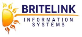 Britelink Information Systems Inc.