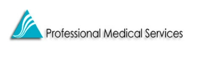 Professional Medical Services
