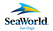Working at SeaWorld San Diego: Employee Reviews about Pay & Benefits