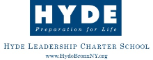 Hyde Leadership Charter School