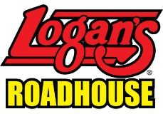 CMAC, Inc. dba Logans Roadhouse
