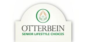 Otterbein Senior Lifestyle Choices