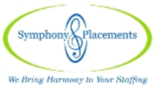 Symphony Placements