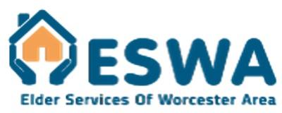 Elder Services of Worcester Area, Inc.