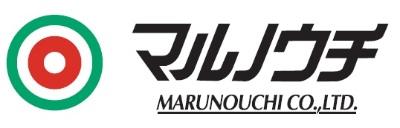 株式会社マルノウチのロゴ