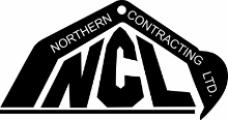 Northern Contracting Limited