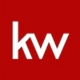 Keller Williams Mountain Properties
