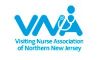 Visiting Nurse Association of Northern New Jersey