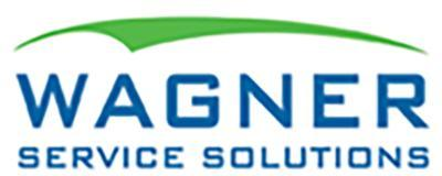Wagner Service Solutions, Inc