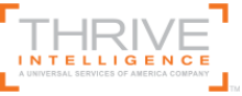 THRIVE Intelligence