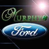Murphy Ford Co