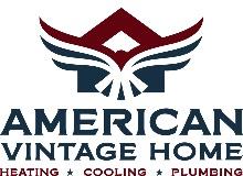 American Vintage Home, Inc