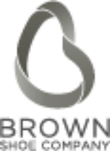 Brown Shoe Company of Canada Ltd.