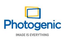 Photogenic Inc.