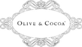 Olive & Cocoa