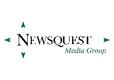 Newsquest Media Group logo
