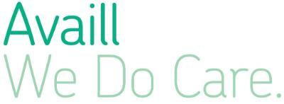 Availl logo
