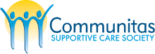 Communitas Supportive Care