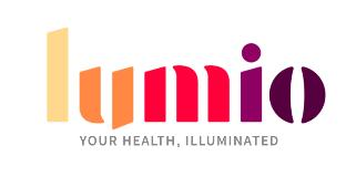 Lumio Health