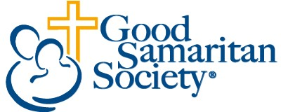 Company With Assisted Living Jobs Good Samaritan Society
