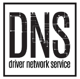 Driver Network Service - go to company page