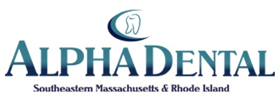Dental Assistant Jobs, Employment in Milford, MA | Indeed com