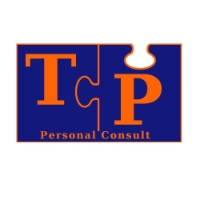 TP Personal Consult-Logo