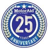 MotorAid Ltd logo