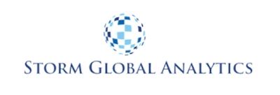 Storm Global Analytics