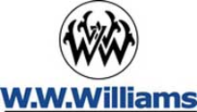 W.W. Williams Company