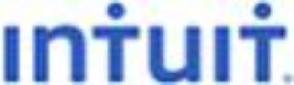 Intuit is Hiring! (Fortune #19 Global Company)