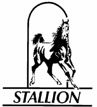 What jobs are available at Stallion Doors u0026 Millwork?  sc 1 st  Indeed : stallion doors - pezcame.com