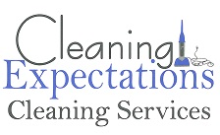 Cleaning Expectations Ltd