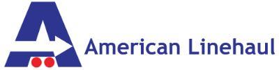 American Linehaul Corporation