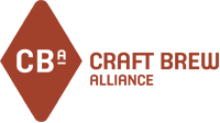 Craft Brew Alliance