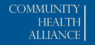 Community Health Alliance