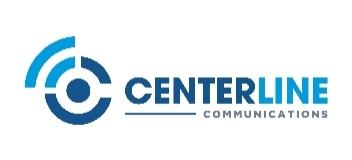 Centerline Communications, LLC logo