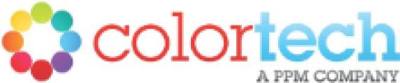 Colortech Inc.
