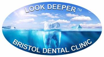 Bristol Dental Clinic logo