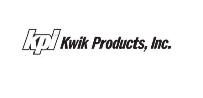 KPI Kwik Products, Inc.