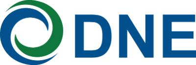 DNE Resources