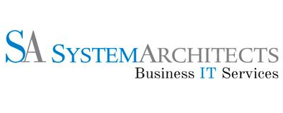 System Architects Inc.