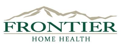 Frontier Home Health