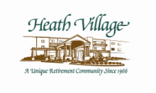 Heath Village