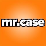 Mr Case Inc