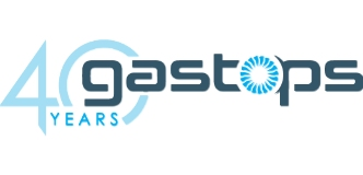 Gastops - go to company page