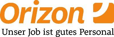 Orizon GmbH-Logo