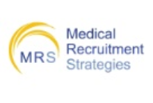 Medical Recruitment Strategies