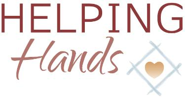 Helping Hands Healthcare